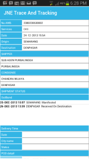 Screenshot_2013-12-27-18-28-21