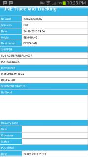Screenshot_2013-12-24-22-23-35