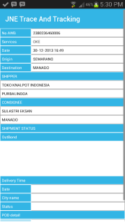 Screenshot_2013-12-31-17-30-03