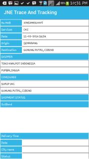 Screenshot_2014-02-11-22-31-15