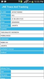 ROBBY HIU JAKARTA