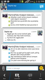 Screenshot_2014-09-11-14-32-04