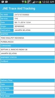 SEPTIAN - JAKARTA
