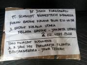 JUSAK-JAKARTA