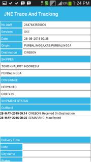 Screenshot_2015-05-29-13-24-10
