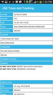 Screenshot_2015-05-29-13-26-27