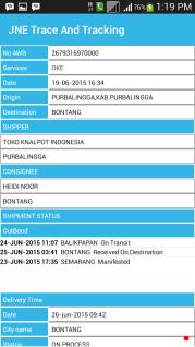 Screenshot_2015-06-27-13-19-27