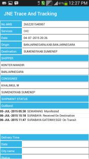 Screenshot_2015-07-07-12-27-58