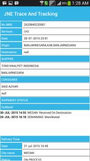 Screenshot_2015-08-04-01-28-30