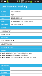 Screenshot_2015-08-27-23-45-59