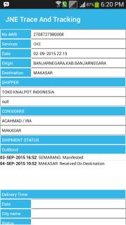 Screenshot_2015-09-05-18-20-12