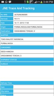 Screenshot_2015-11-11-15-44-26