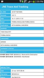 Screenshot_2015-11-27-14-59-14
