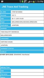 Screenshot_2015-11-30-13-19-32