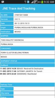 Screenshot_2015-12-12-09-32-15