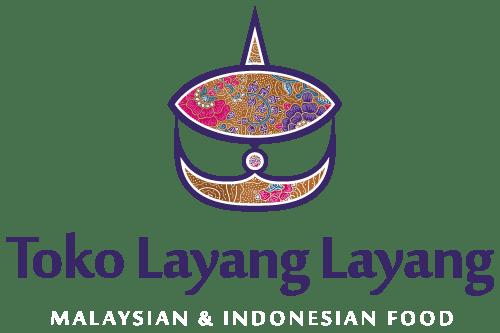 Toko Layang Layang in Sassenheim