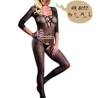 Jual Body Stocking sexy - NR 8012