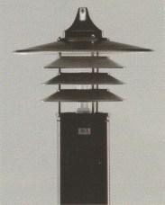 LP TAMAN (107)