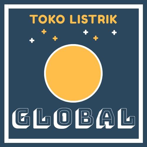 a0572cccd6e Daftar Produk Toko Listrik Global 2017 - Toko Listrik Global
