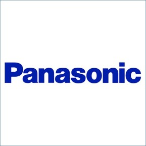 PANASONIC TOKO LISTRIK GLOBAL WA 02744469601 https://panasonic.net/ecosolutions/lighting/id/