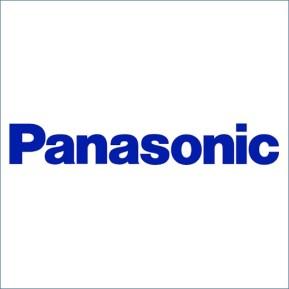 PANASONIC TOKO LISTRIK GLOBAL WA 02744469601 https://panasonic.net/ecosolutions/lighting/id/