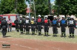 zawody osp gmina Kolno 11.06 (38)