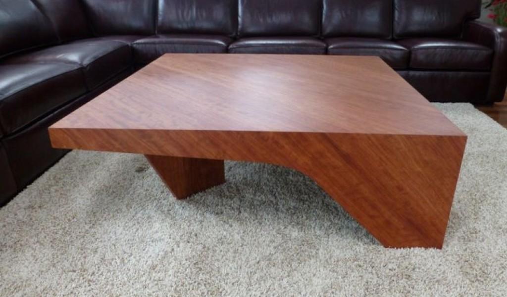 Furniture Meja Makan Furniture Meja Tv Furniture