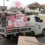 Toko Mebel Online Di Bandung Hp 0896 1474 9219 Pin Bbm