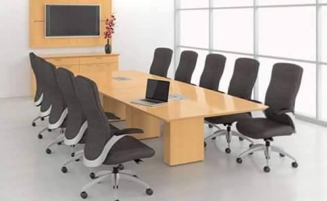 Mutiara Furniture Jual Beli Service Furniture Bekas Di
