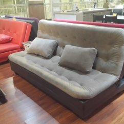 Sofa Bed Lipat Murah Di Surabaya Average Cost To Reupholster A Sectional Baci Living Room