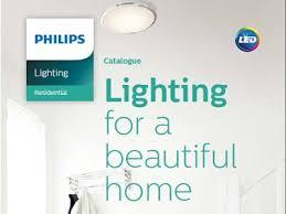 philips lighting showroom tokophilips