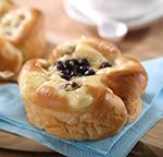 Jual Roti Manis-Jual Roti Manis Online