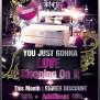 Springbed Elite Promo 2013 Harga Lebih Murah Toko