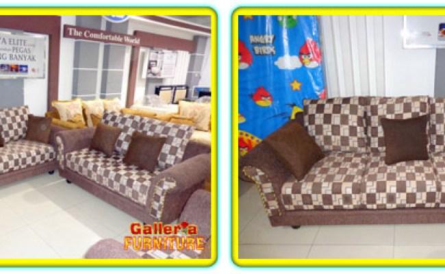 Aneka Sofa Toko Furniture Dan Spring Bed Murah Di Bandung