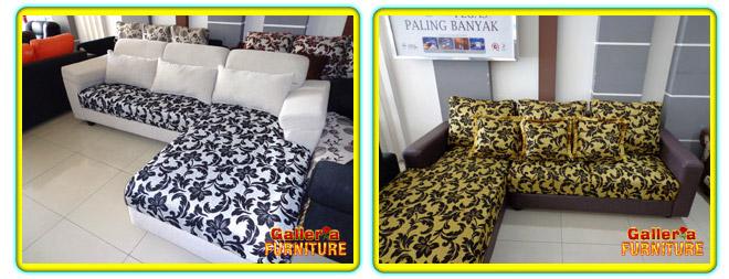 Flowery Toko Furniture Dan Spring Bed Murah Di Bandung