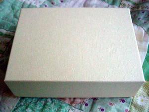 white-box.jpg