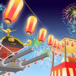 2019わっしょい夏祭り&東京観光&和楽器体験ツアー