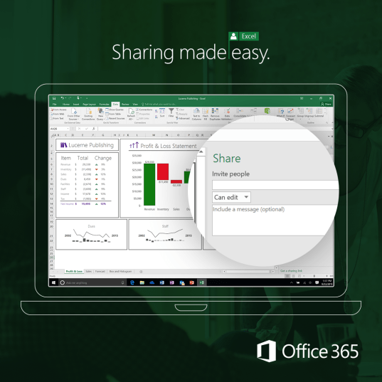 FB_OfficeSocial_Office2016_Features_SharingButton_E