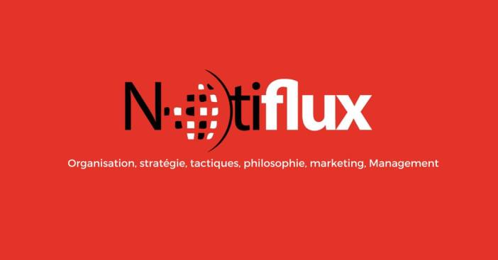 Notiflux flux
