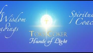 Services Toks Coker