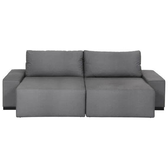 Sofa Retratil Reclinavel Tok Stok | www.resnooze.com