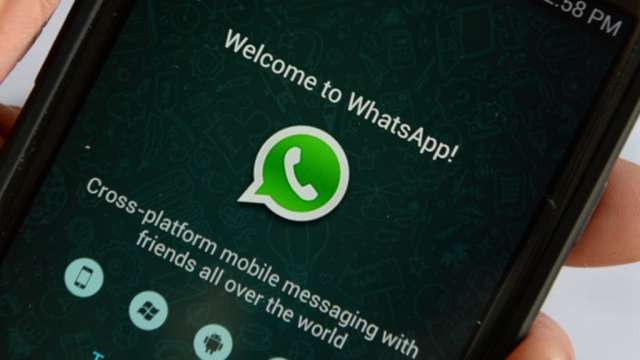 Full List of Phones That WhatsApp Will Stop Working on From November 2021