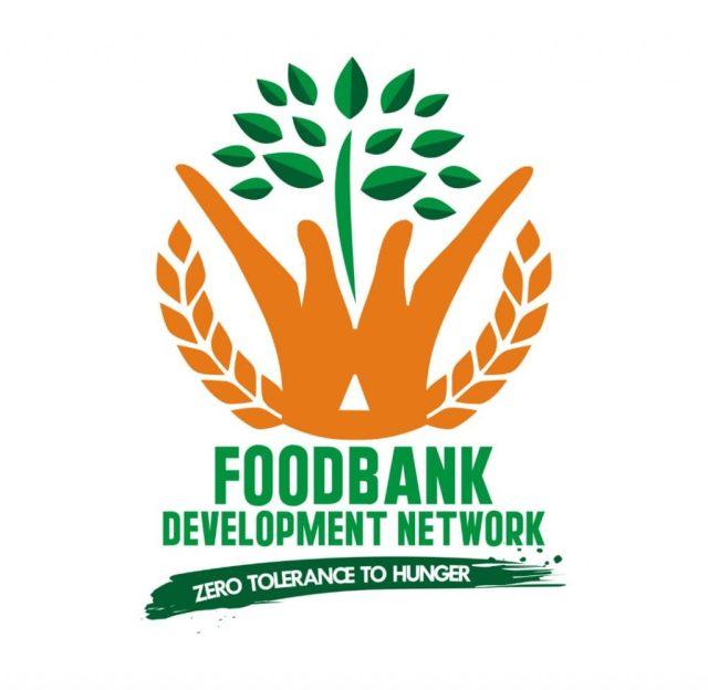 Foodbank Development Network
