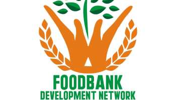 Job Vacancies 2020 - A Skilled Fundraiser Needed, Apply Now! FoodBank Development Network