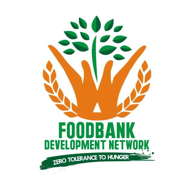 Foodbank Development Network