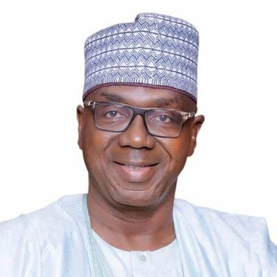 AbdulRahman Reacts on N100k Scholarship to 179 Kwara Law Students