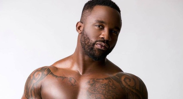 Court Grant Iyanya N20M Bail Over Alleged Car Theft