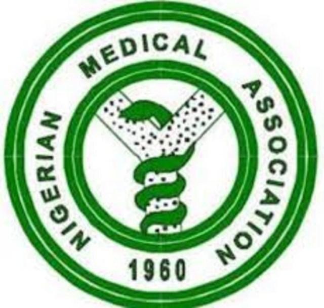 Nigerian Medical Association orders striking doctors back to work
