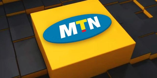 The New MTN 1GB for N200 Hack Exposed