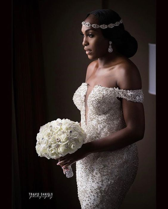 GrooI Planned to Disgrace Her 10 Years Ago - Groom Walks Out on Bride During Weddingm Walks Out on Bride